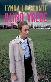 Lynda La Plante: Blind vrede