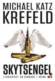 Michael Katz Krefeld: Skytsengel
