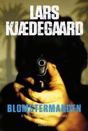 Lars Kjædegaard: Blomstermanden