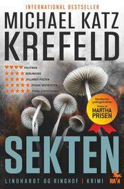 Michael Katz Krefeld: Sekten