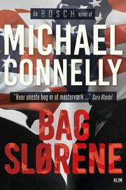 Michael Connelly: Bag slørene
