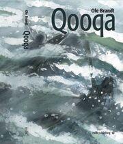 Ole Brandt (inuuvoq 1918): Qooqa